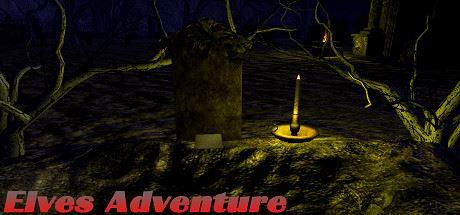 Русификатор для Elves Adventure