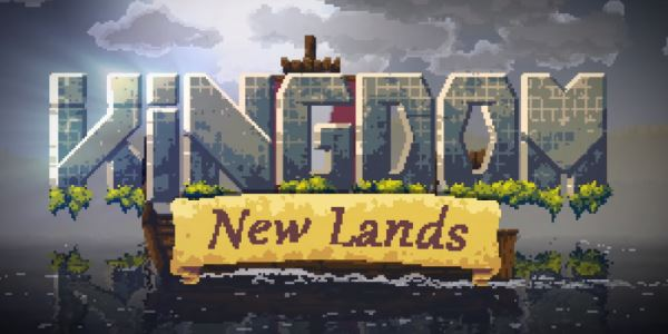 Сохранение для Kingdom: New Lands (100%)