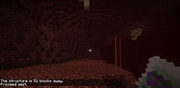 Magical Map для Майнкрафт 1.11.2
