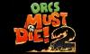 Кряк для Orcs Must Die! 2 v 1.0