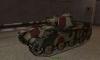 Panther II #3 для игры World Of Tanks