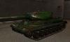 ИС-4 #22 для игры World Of Tanks