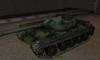 T-54 #7 для игры World Of Tanks