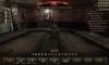 Ангар (немецкая тема) для игры World Of Tanks