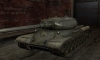 ИС-4 #27 для игры World Of Tanks