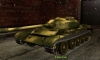 T-54 #10 для игры World Of Tanks