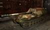 Gw-Tiger #1 для игры World Of Tanks