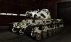 КВ-1С #5 для игры World Of Tanks