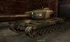 T30 #3 для игры World Of Tanks