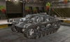 Stug III #16 для игры World Of Tanks