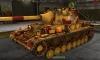 Pz IV #6 для игры World Of Tanks