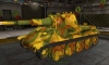 VK3002 (DB) #11 для игры World Of Tanks