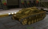 Stug III #17 для игры World Of Tanks