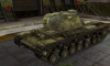 КВ-3 #11 для игры World Of Tanks