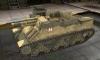 M7 Priest #4 для игры World Of Tanks
