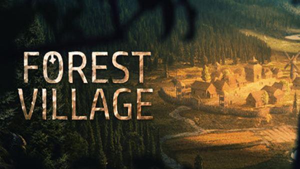 Сохранение для Life is Feudal: Forest Village (100%)