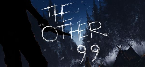 Русификатор для The Other 99