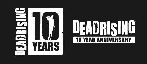 Патч для Dead Rising 10th Anniversary v 1.0
