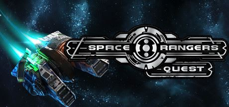 NoDVD для Space Rangers: Quest v 1.0