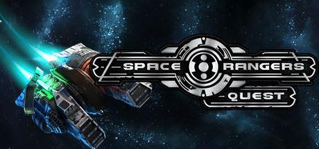 Русификатор для Space Rangers: Quest