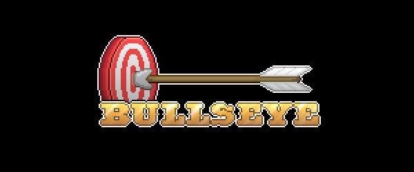 Bullseye для Майнкрафт 1.11.2
