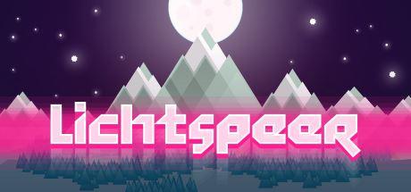 Патч для Lichtspeer v 1.0