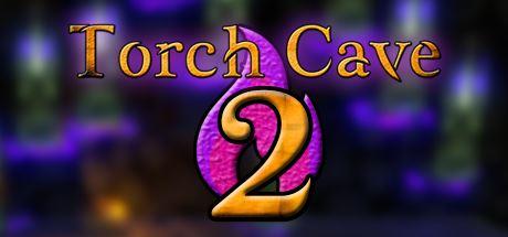 Сохранение для Torch Cave 2 (100%)