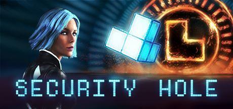 Русификатор для Security Hole