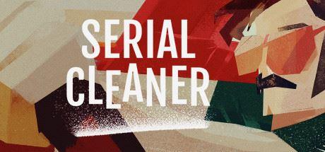 Кряк для Serial Cleaner v 1.0