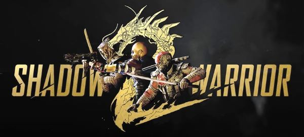 Патч для Shadow Warrior 2 v 1.1.9.0