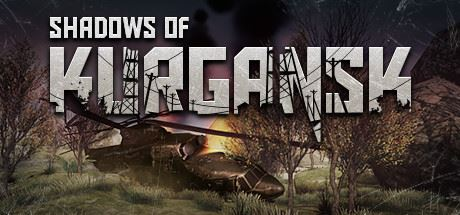 Русификатор для Shadows of Kurgansk