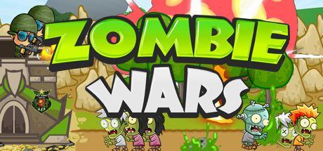 Русификатор для Zombie Wars: Invasion
