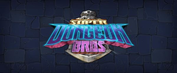 NoDVD для Super Dungeon Bros v 1.0