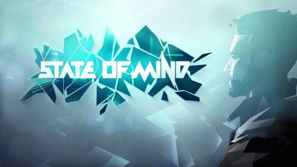 Сохранение для State of Mind (100%)