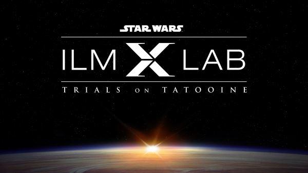 Русификатор для Star Wars: Trials on Tatooine