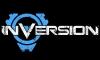 Кряк для Inversion v 5.48