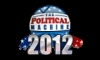 NoDVD для Political Machine 2012 v 1.0