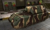 Maus #14 для игры World Of Tanks