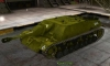 JagdPzIV #20 для игры World Of Tanks