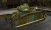 PzKpfw B2 740(f) #1 для игры World Of Tanks
