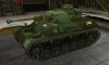 Pz III/IV #7 для игры World Of Tanks