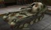 Gw-Panther #5 для игры World Of Tanks