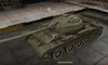 T-54 #15 для игры World Of Tanks