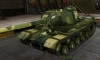 ИС #24 для игры World Of Tanks