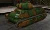 S35 #1 для игры World Of Tanks