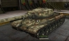 ИС-4 #30 для игры World Of Tanks