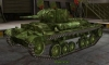 Valentine #2 для игры World Of Tanks