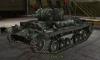 Valentine #7 для игры World Of Tanks