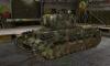 Matilda #1 для игры World Of Tanks