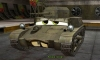 T2 lt #2 для игры World Of Tanks